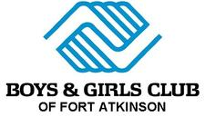 Boys & Girls Club of Fort Atkinson logo