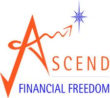 ASCEND Financial Freedom logo
