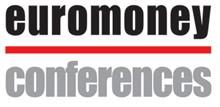 Euromoney Conferences logo