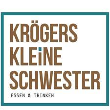 Krögers kleine Schwester logo