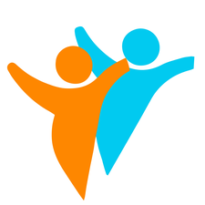 Plevendo UG (haftungsbeschränkt) logo