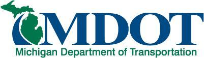 MDOTs 34th Disadvantaged Business Enterprise (DBE)...