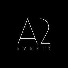 A2 Events logo