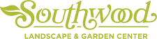 Events at Southwood logo