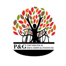 P&G Counseling and Educational Institute  logo