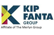 Kip Fanta Group  logo