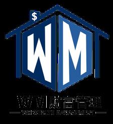 WM财富团队 logo