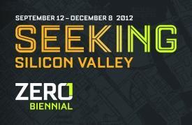 ZERO1 Biennial VIP Preview Reception and Fundraiser