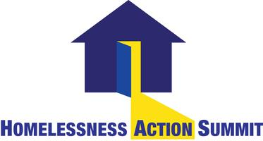 Homelessness Action Summit--The Latest on What Works