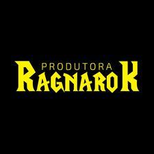 Gustavo Richa logo