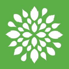 The Village Dallas logo