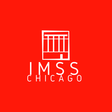 International Museum of Surgical Science  logo