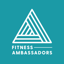 Fitness Ambassadors logo