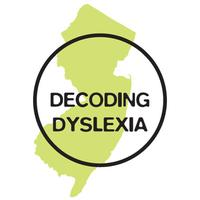 Gloucester County Dyslexia Awareness Roundtable