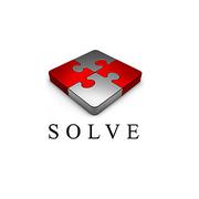 Webinar - Prevention Through Proactive Monitoring