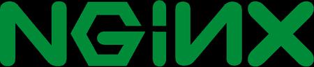 NGINX User Summit and Training