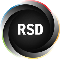 Refreshing the curriculum with RSD: A Symposium