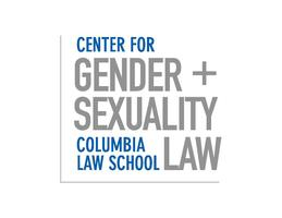 Marriage Equality and Reproductive Rights Symposium