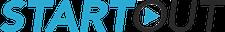 StartOut Austin logo