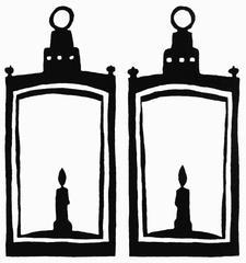 Old North Foundation  logo