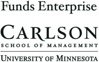 2014 Carlson Funds Enterprise Spring Mixer
