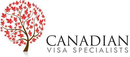 Immigration Seminar - How can I stay in Canada?