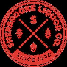 Sherbrooke Liquor logo