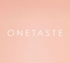 OneTaste New York logo