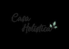 Casa Holística logo