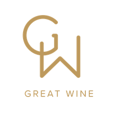 GREAT WINE, Inc. logo