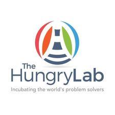 The Hungry Lab Singapore logo