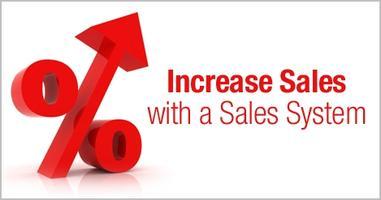 Sales & Marketing Strategic Planning Workshop