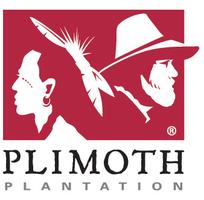 February Vacation at Plimoth Plantation