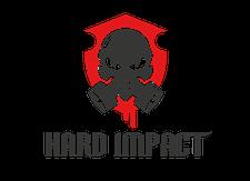 Hard Impact logo