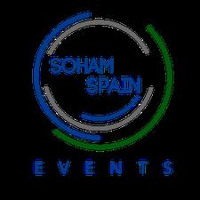 SOHAM SPAIN logo