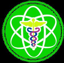 Centro Metafísico logo