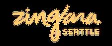 Zingara logo