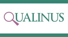 Qualinus logo