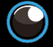 iComply, LLC logo