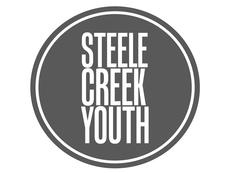 Steele Creek Youth logo