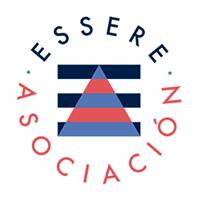 Asociación Cultural Essere logo