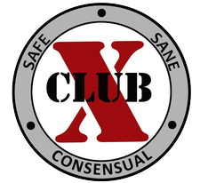 CX.Inc logo