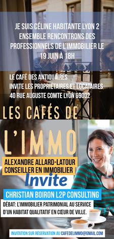 Alexandre Allard-Latour  logo