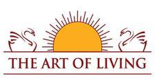 Art of Living Tampa logo