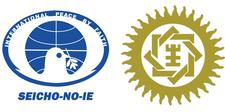 UAP - SEICHO-NO-IE REGIONAL GO GOIÂNIA logo