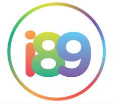 Instituto Oitenta & Nove   logo