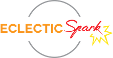 Eclectic Spark logo
