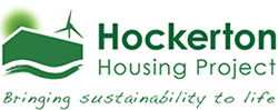 HHP: a case study of sustainable housing