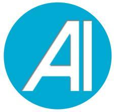 AlbertaAI logo