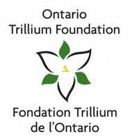 Ontario Trillium Foundation Information Session